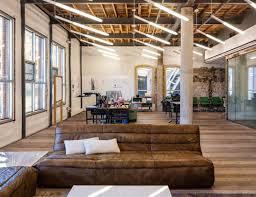 Interior Design Firms Austin Tx by Atxitecture A Tour Of The Peddle Office In Austin Citygram Austin