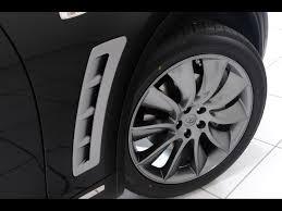 nissan infiniti 2009 crd nissan infiniti fx concept car wheel 1920x1440
