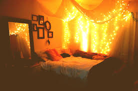 christmas lights in bedroom ideas astonishing christmas lights in bedroom how to decorate your