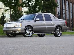 2002 cadillac escalade ext sound in motion boston s best mobile entertainment design