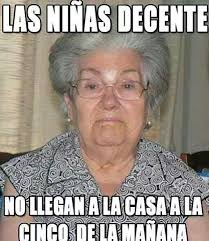 Cuba Meme - puerto ricans be like meme puerto rican dominican funny