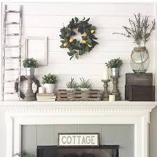 best 25 plant decor ideas on pinterest house plants new living rooms best 25 fireplace mantel decorations ideas on