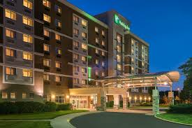 hotel jobs in massachusetts hospitality online
