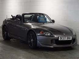 lexus v8 for sale gumtree used honda s2000 cars for sale with pistonheads