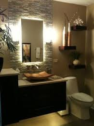 half bathroom design half bath tile ideas half bathroom designs brick tiles half