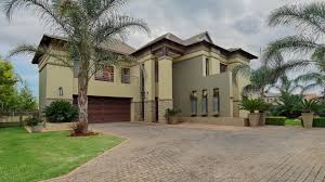 4 bedroom house for sale for sale in silverwoods country estate