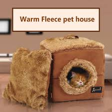 Cave Beds For Dogs Popular Dog Cave Beds For Small Dogs Buy Cheap Dog Cave Beds For