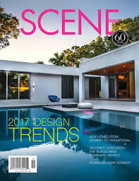 Home Design Magazine Suncoast Voigt Brothers Construction Home Facebook