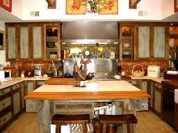 Kitchen Trends Modern Rustic Farmhouse Callier And Thompson - download rustic farmhouse kitchen home design