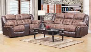 Homestretch Reclining Sofa Furniture Miraculous Dual Reclining Sofa Homestretch Furniture