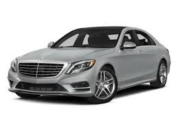 mercedes s class 2010 for sale mercedes s class for sale carsforsale com