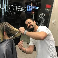 gemelli salon 28 photos u0026 51 reviews hair salons 533 3rd ave