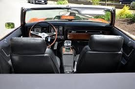 1969 camaro rs ss convertible 1969 chevrolet camaro rs ss convertible