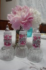 princess themed baby shower favors tiffany themed baby shower