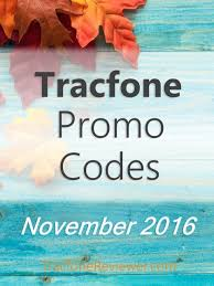 black friday tracfone deals tracfonereviewer 2016