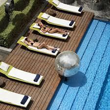 Luxury Home Decor Stores In Delhi Best Luxury Hotels In Delhi Travel Leisure