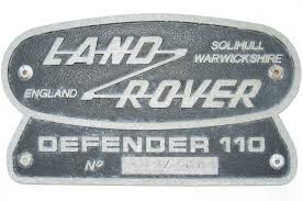 older land rover discovery land rover related emblems cartype