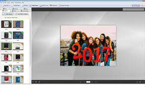 how to create a yearbook how to create high school yearbooks for sale with less stress
