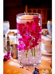 centerpiece ideas wedding centerpiece ideas with hurricane vases decorating of party