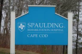spaulding cape cod to host adaptive sports fair on saturday