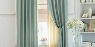 thrive shades and drapes tags store curtains sheer burgundy