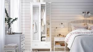 comment disposer les meubles dans une chambre quel est l endroit idéal pour placer une armoire dans une chambre