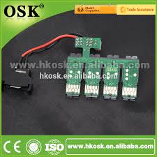 chip resetter epson xp 305 chip resetter for epson xp chip resetter for epson xp suppliers and