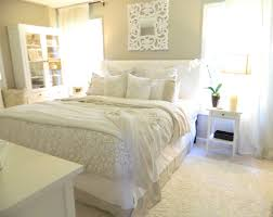 Romantic Designs For Bedrooms by Bedroom What Size Is A Queen Size Bed Candles In Romantic