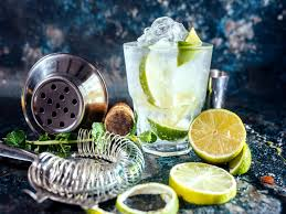 vodka tonic lemon bellion could this vodka be liver friendly the independent