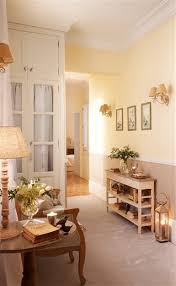 narrow hallway or entry table house paint pinterest paint