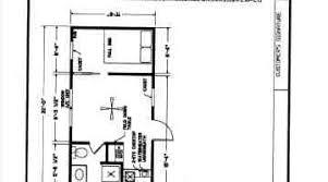 breckenridge park model floor plans floor plans best of new breckenridge montana rv park model floor