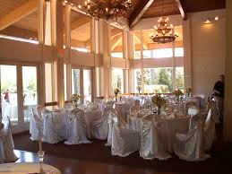 Floor And Decor Roswell Southern Wedding Roswell River Landing Eventsbynova Com Events