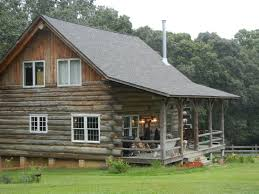 old fashioned house old fashioned country houses take tour kitchen pure vitality house