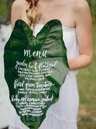 wedding planning what diy u0026 what leave pros hgtv u0027s