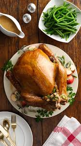 272 best thanksgiving images on thanksgiving recipes