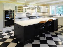 merit kitchen design centre langley dealer sites merit