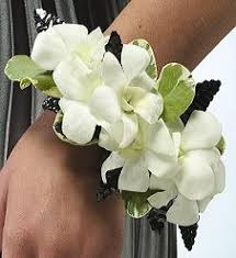 Corsage And Boutonniere Prices Homecoming U0026 Prom Flowers Delivery Perrysburg Oh Ken U0027s Flower