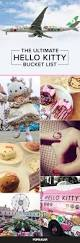 best 25 hello kitty stuff ideas on pinterest hello kitty hello