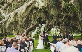 affordable wedding venues mn affordable wedding venues mn decoration