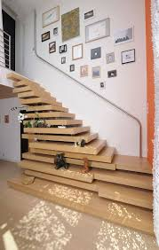 Treasure House Designs Johnson City Tn by 732 Best Staircase Designs Images On Pinterest Stairs