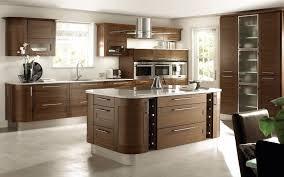 kitchen interiors m k interior designer