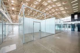 28 arch lab gallery of aja restaurant arch lab 10 arch tec