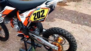 husqvarna motocross bikes for sale husqvarna 85 motocross bikes for sale come back motorelated ums