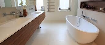 luxury bath eco luxury small stone designer bath
