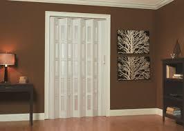 Interior Roll Up Closet Doors by Top 25 Best Accordion Doors Ideas On Pinterest Accordion Glass