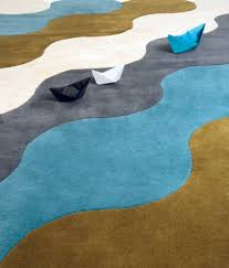 designer rugs by now carpets home reviews