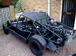 baja sand rail vw chenowth sandrail fast attack vehicle road legal and mental
