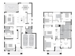 tallavera floorplans mcdonald jones homes casas modernas