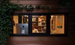 impressive 50 prefab garden office decorating inspiration of uk
