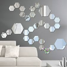 Better Decorative Wall Mirror Sets Decorative Wall Mirror Sets